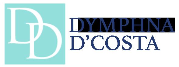 Dymphna D'Costa